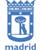 Licencia de actividad del Ayuntamiento de Madrid