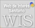 web-interes-sanitario