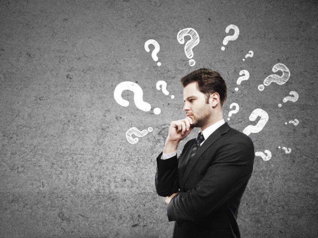 preguntas más frecuentes sobre trasplante capilar