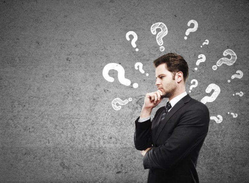 Preguntas sobre trasplante capilar
