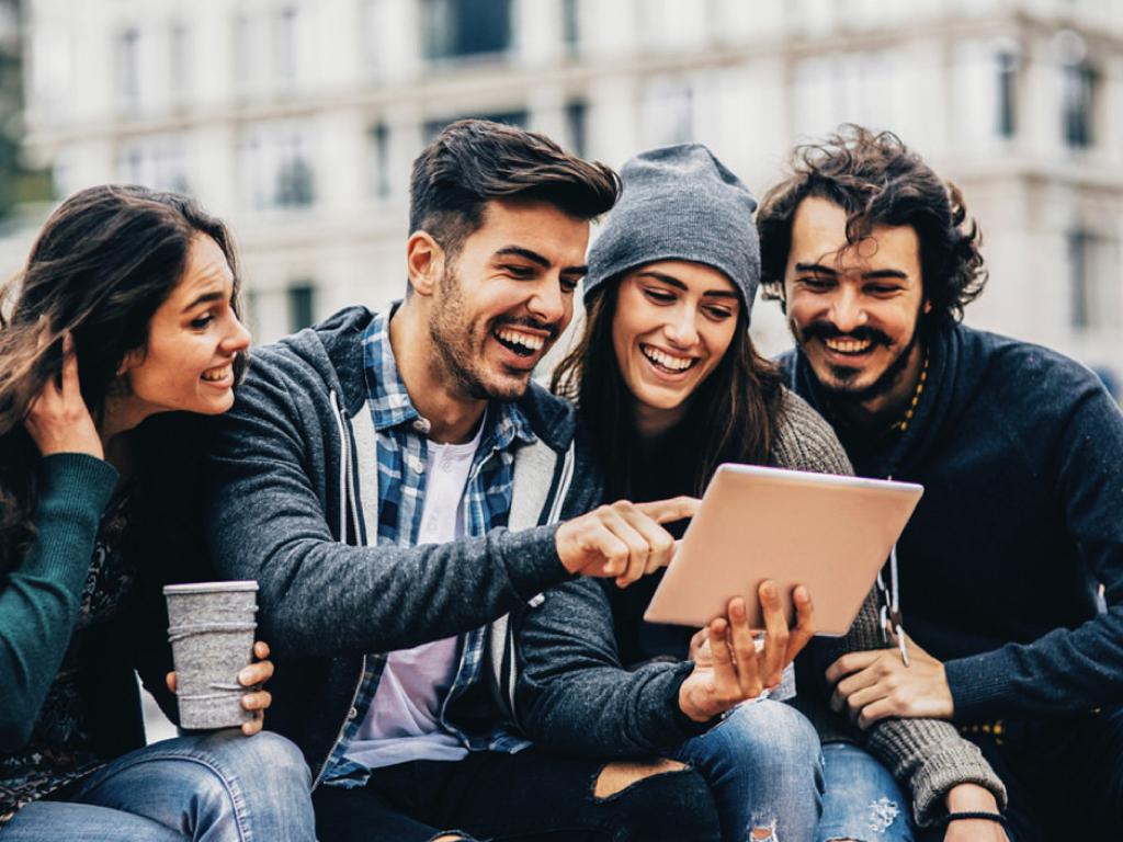 aumento de pérdida capilar en millennials