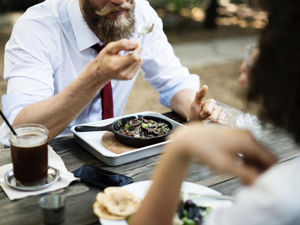 mercado de pérdida de peso y gestión de la dieta