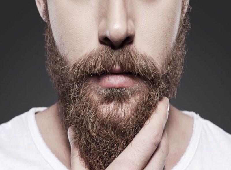 barba-7